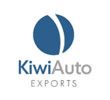 KiwiAuto Exports
